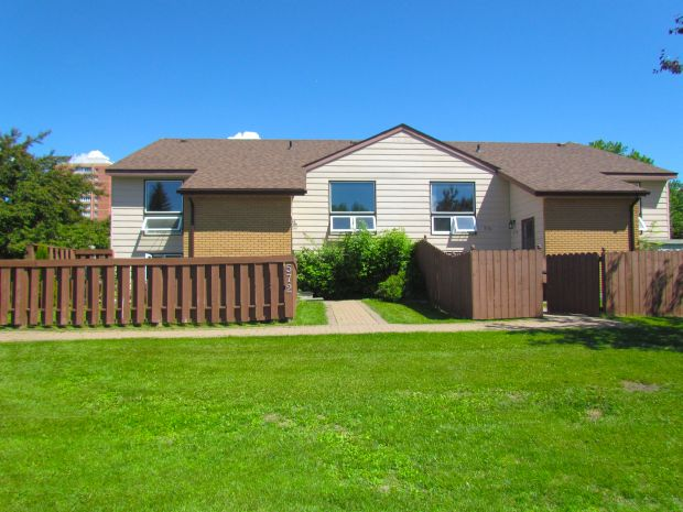 572 Pasteur Road Thunder Bay ON