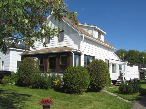 164 Bell Street  Nipigon ON