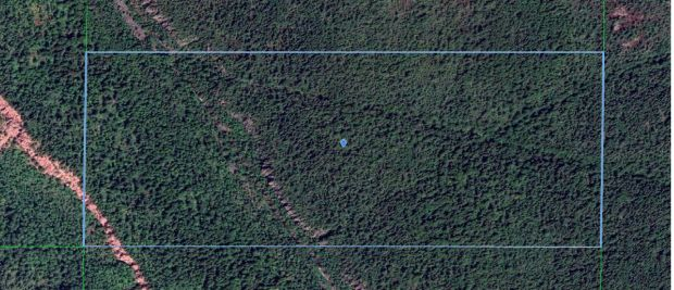 Lot 8 Highway 11 17 Nipigon ON