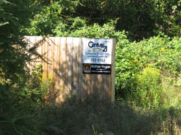 370 Colville Avenue Thunder Bay ON